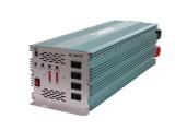 インバーター4000Wモデル