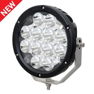 LEDスポットライト120W