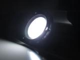 G4LED-9CWW点灯画像